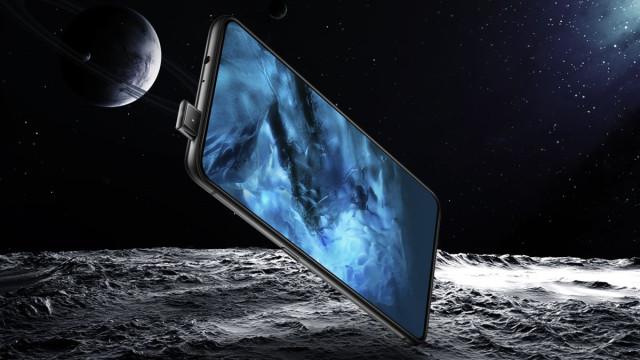 Smartphones chineses que vai querer considerar para próxima compra