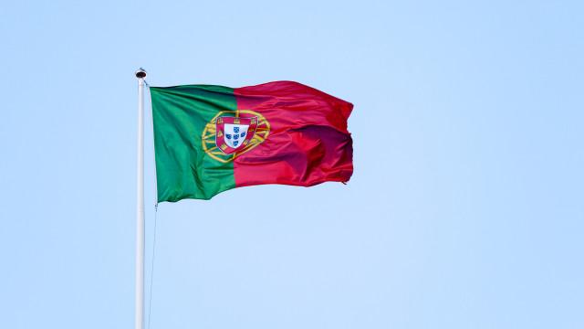 Missão portuguesa presente na maior convenção aeroespacial do Canadá