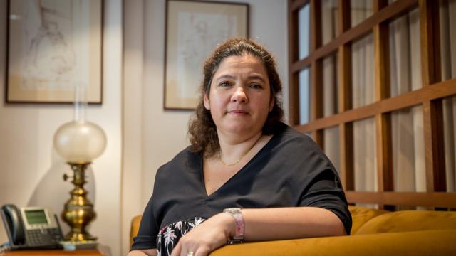 Governo admite mexer na idade da reforma dos professores