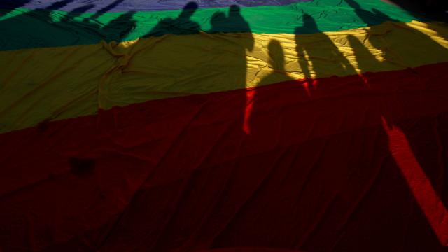 Autarca das Lajes do Pico acusado de comentário homofóbico