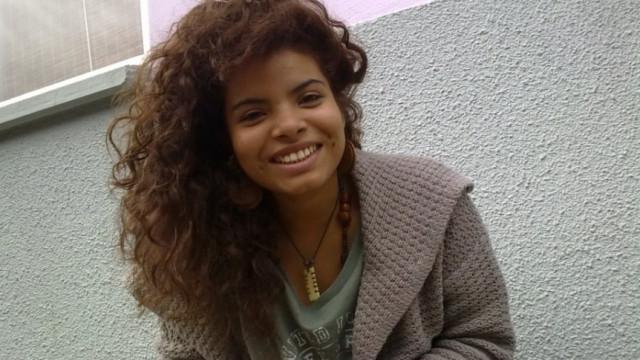 Jovem agredida no Porto revela ainda não ter retomado a sua vida normal