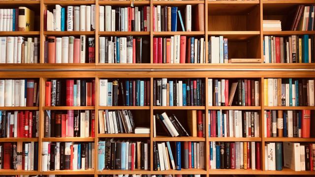 Cotovia reabre com um novo espaço dedicado a editores independentes