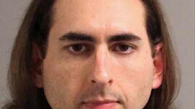 Quem é o atirador do The Capital Gazette? Jarrod W. Ramos, 38 anos