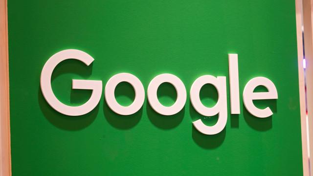 Google atribui 546 mil euros a seis projetos de media digital em Portugal