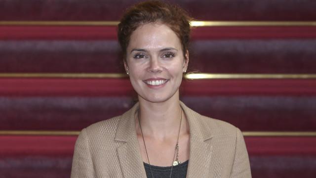 PSD questiona Governo sobre estudo do impacto na economia portuguesa
