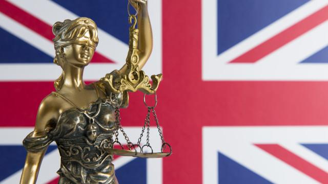Juiz pede desculpa a português esfaqueado em Inglaterra