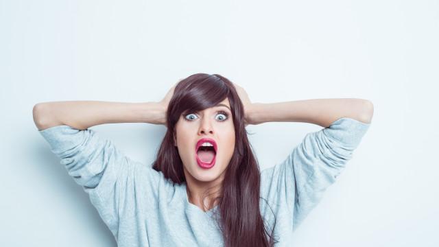 Quase a explodir de tanto stress? Eis o que fazer