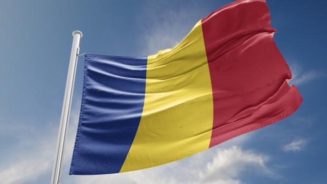 Roménia: Movimento  promete continuar luta enquanto ameaça persistir