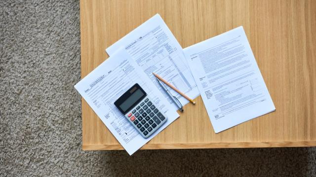 IVA mensal ou trimestral? Eis as diferenças e como alterar