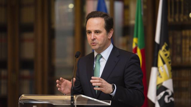 Lisboa aprova acordo para reconverter edifícios em renda acessível