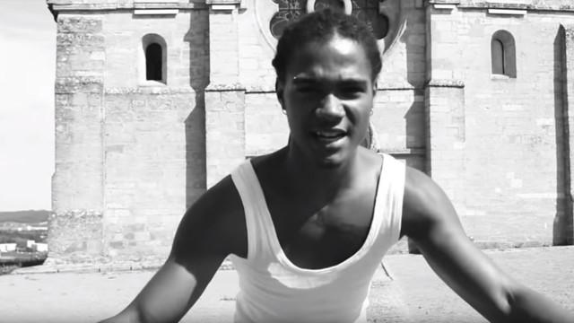 Rapper português morre afogado em lago no Luxemburgo