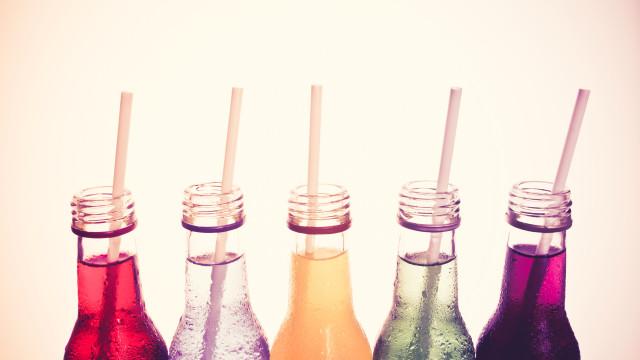 3, 2, 1, bebida fresca. Saiba que truques funcionam em cada caso