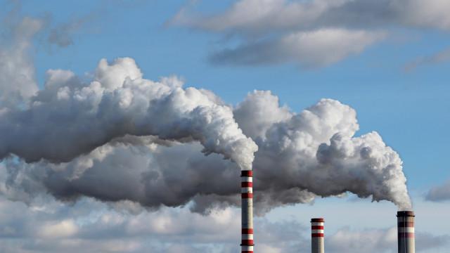 """Poluição do ar é o """"novo tabaco"""" e mata 600 mil crianças por ano"""