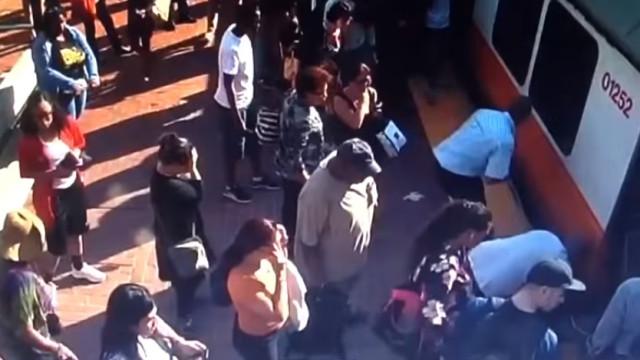 Mulher fere-se com gravidade mas recusa ambulância por ser muito caro