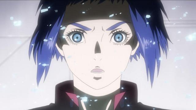 Clássico da animação japonesa a caminho da Netflix