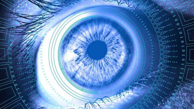 Mais de 70% das avaliações de doenças oculares feitas por app são erradas