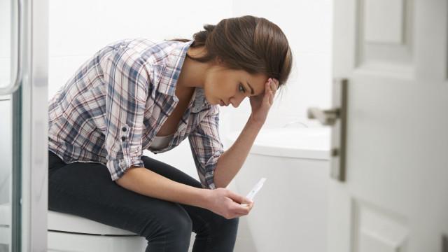 Afinal quanto tempo tem que esperar para fazer um teste de gravidez?