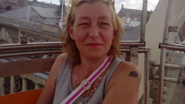 Filho de mulher que morreu após exposição a novichok faz apelo a Trump
