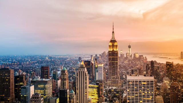 Nova Iorque: Das 'desconhecidas' às sobrestimadas atrações