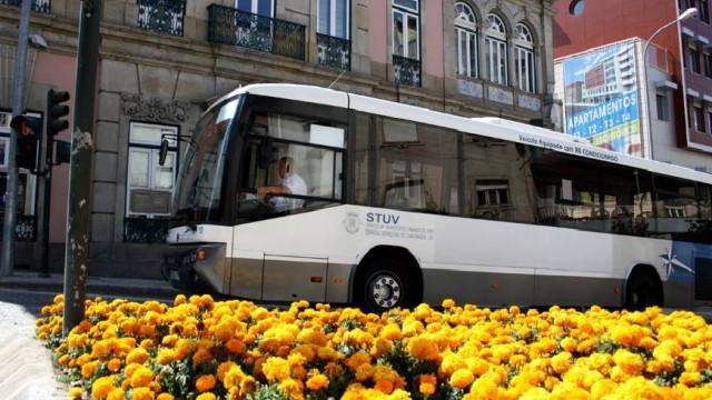 """Este verão, viaje nestes autocarros com """"os melhores músicos"""" de jazz"""