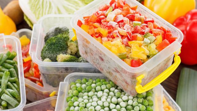 Listeriose: Cinco dicas para evitar uma intoxicação alimentar letal