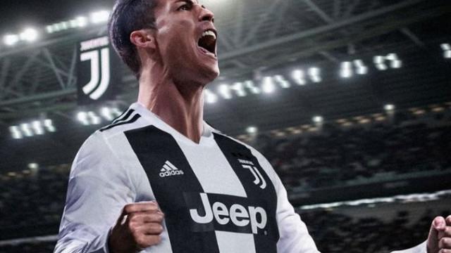 Antes da Juventus, Nápoles 'recusou' Cristiano Ronaldo