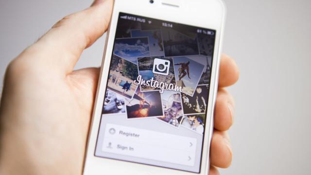 O Instagram (já) está mais interativo com este novo sticker
