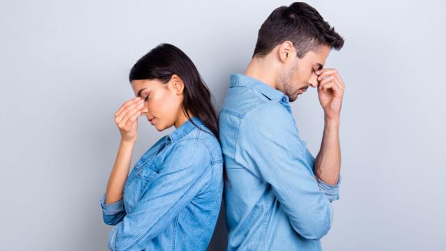 O leitor perguntou: Ficar amigo de um ex-parceiro amoroso, sim ou não?