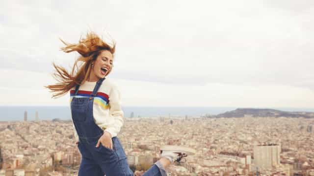 'SICAL Danças do Mundo' oferece aulas gratuitas