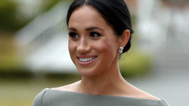 Irmã de Meghan Markle vai participar no 'Big Brother Celebridades'