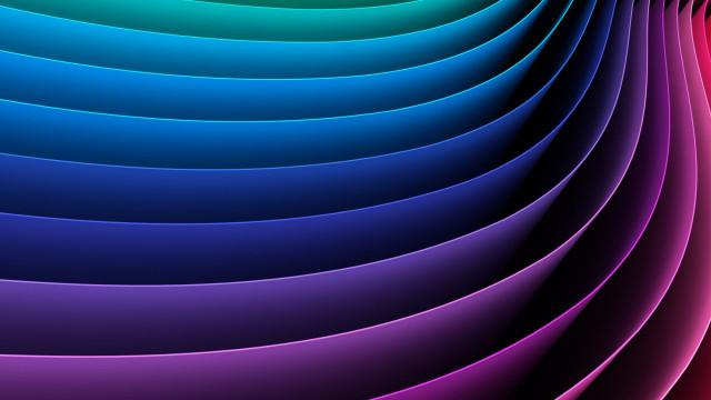 Cientistas afirmam ter descoberto qual é a cor mais antiga do mundo