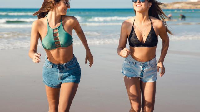 Mudar este único hábito vai ajudá-lo a perder gordura abdominal