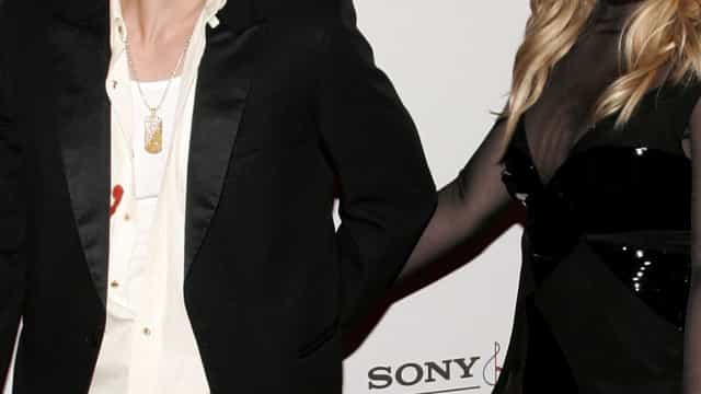Britney falta a audiência em tribunal após 'ex' pedir aumento de pensão