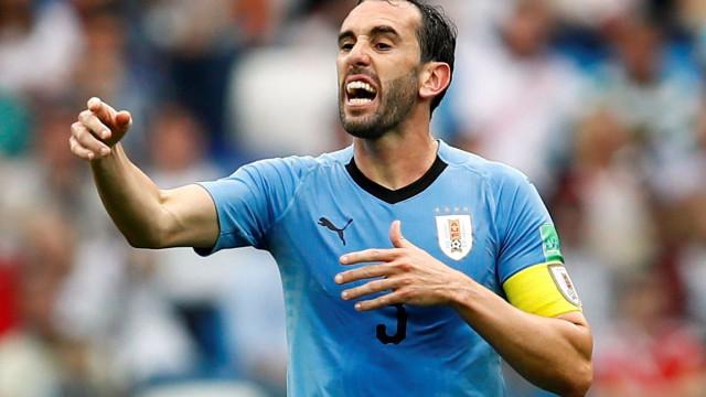 Juventus já escolheu o novo alvo em Madrid... além de Marcelo