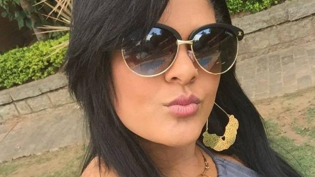 Amiga de brasileira que morreu em Lisboa faz rifas para trasladar corpo