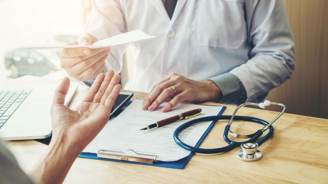 Patrões defendem incentivos para planos de saúde das empresas