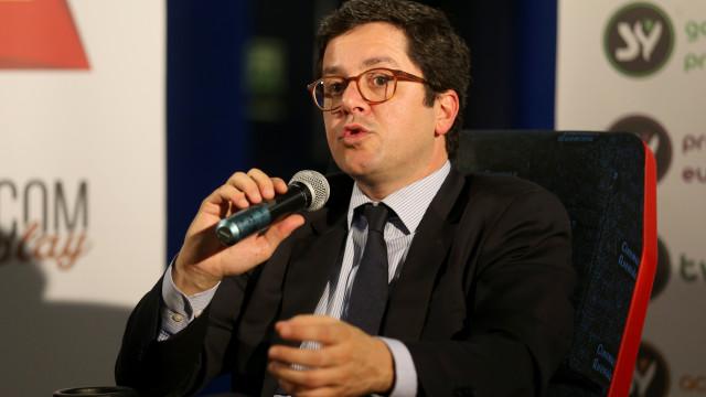 Secretaria de Estado da Juventude e Desporto vai contestar providência
