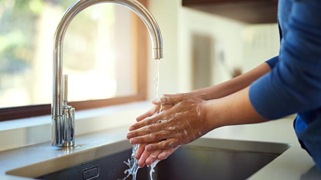 Acesso à água também é uma questão de género