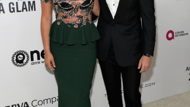 "Eli Roth confirma divórcio: ""Decidimos seguir caminhos separados"""