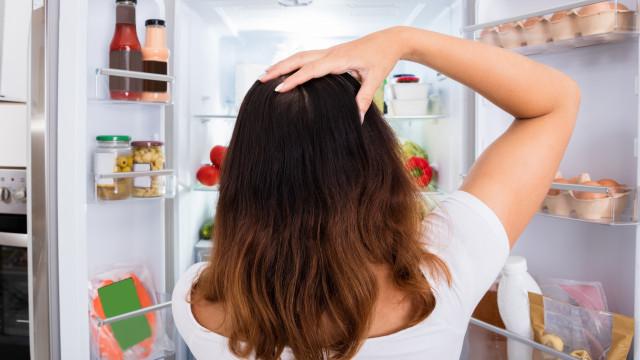 Dieta keto, jejum intermitente e eliminação de alimentos… numa só dieta?