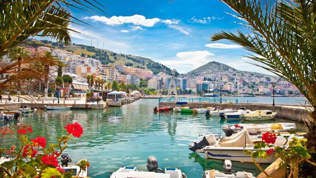 Albânia: O tesouro mais bem escondido da Europa