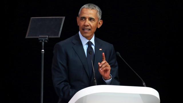 """""""Há total falta de vergonha dos líderes quando são apanhados a mentir"""""""