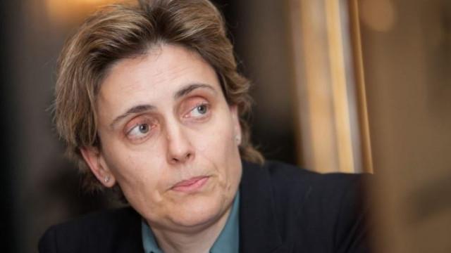 Cláudia Azevedo será a nova CEO da Sonae