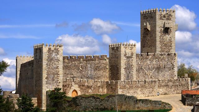 Contrabando e relações com Espanha no 'Sabugal, Surpreenda os Sentidos'