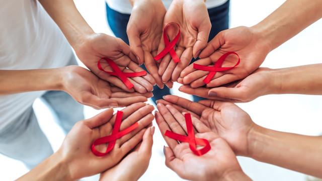 Novas infecções por VIH caíram 5,3% e mortes baixaram em 5%