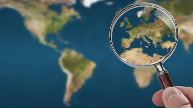 CPLP quer parcerias com organizações como UE ou BAD