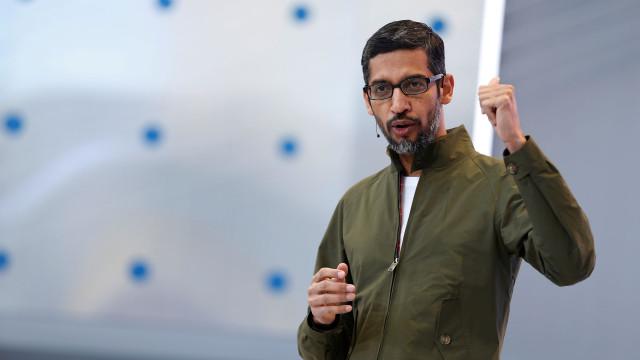 Multa à Google pode acabar com Android gratuito