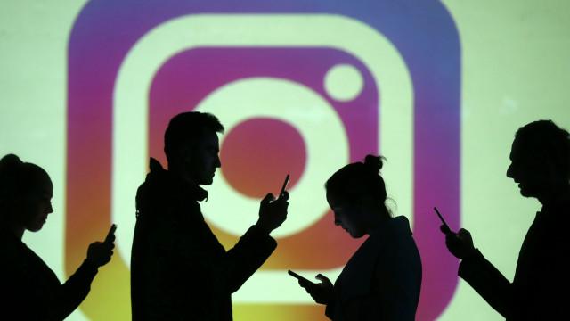 Falha de plataforma expôs dados de 'influencers' do Instagram na Índia