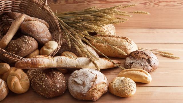 Afinal, os nossos antepassados comem 'pão' desde a era do paleolítico