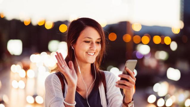 As melhores apps para fazer as suas videochamadas